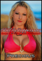 Skin City Strippers Los Angeles Female Exotic Dancers