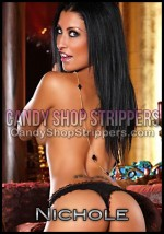 Palm Springs Bachelor Party Female Exotic Dancers