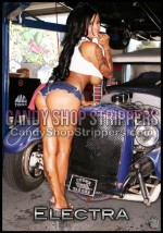 Candy Shop Strippers (951) 402-8461