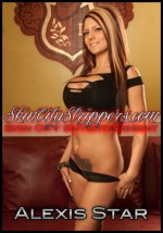 Pasadena Female Strippers for Bachelor Party Entertainment